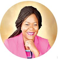 Chizoba Barbara Wonodi, DrPH, MMB, MPH